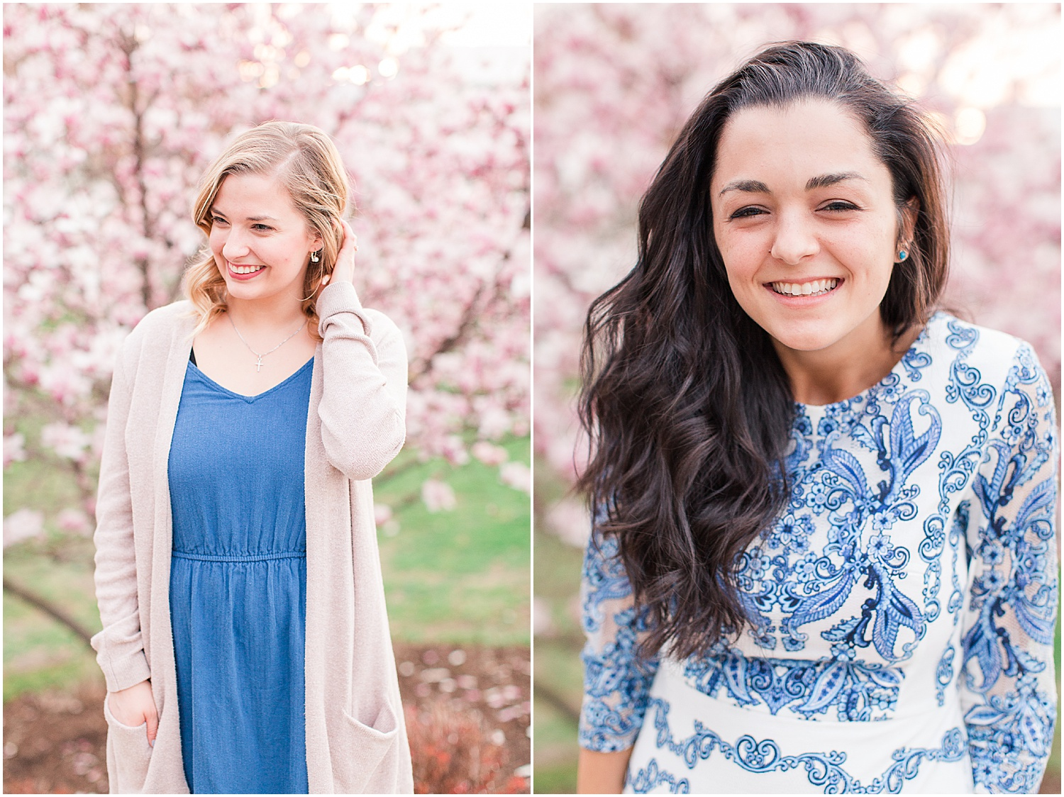 Steubenville Ohio Spring Senior Session Photos_0799.jpg