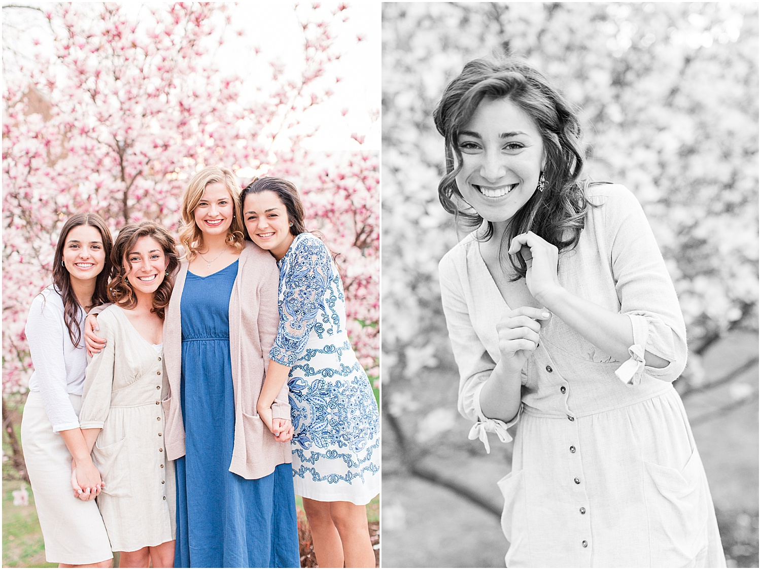 Steubenville Ohio Spring Senior Session Photos_0803.jpg
