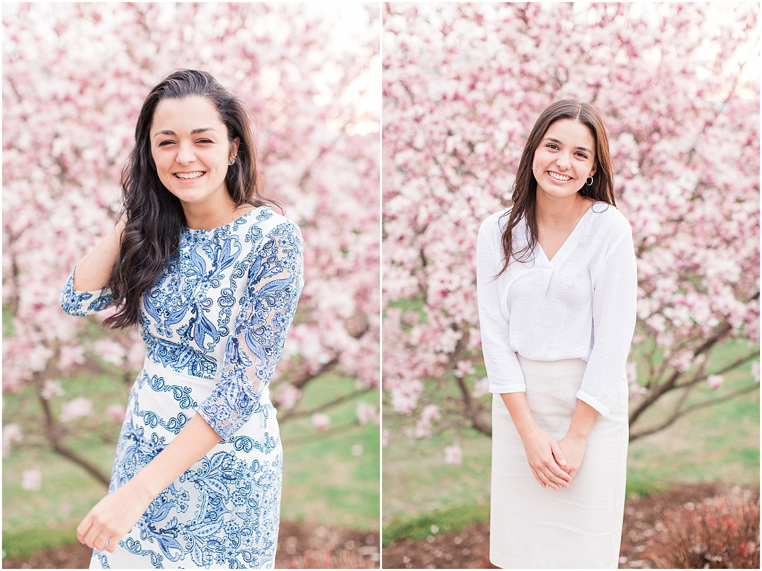 Steubenville Ohio Spring Senior Session Photos_0807.jpg
