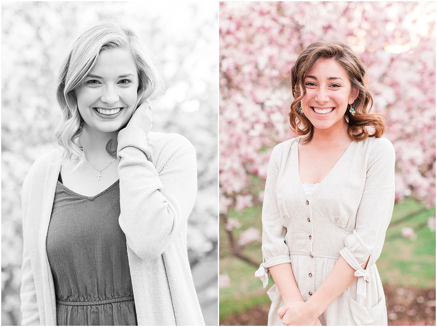 Steubenville Ohio Spring Senior Session Photos_0806.jpg