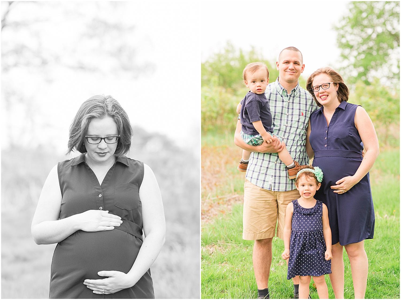 Steubenville Ohio Spring Family Session Photos_0829.jpg