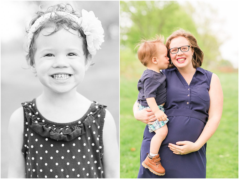 Steubenville Ohio Spring Family Session Photos_0816.jpg