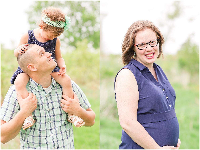 Steubenville Ohio Spring Family Session Photos_0831.jpg
