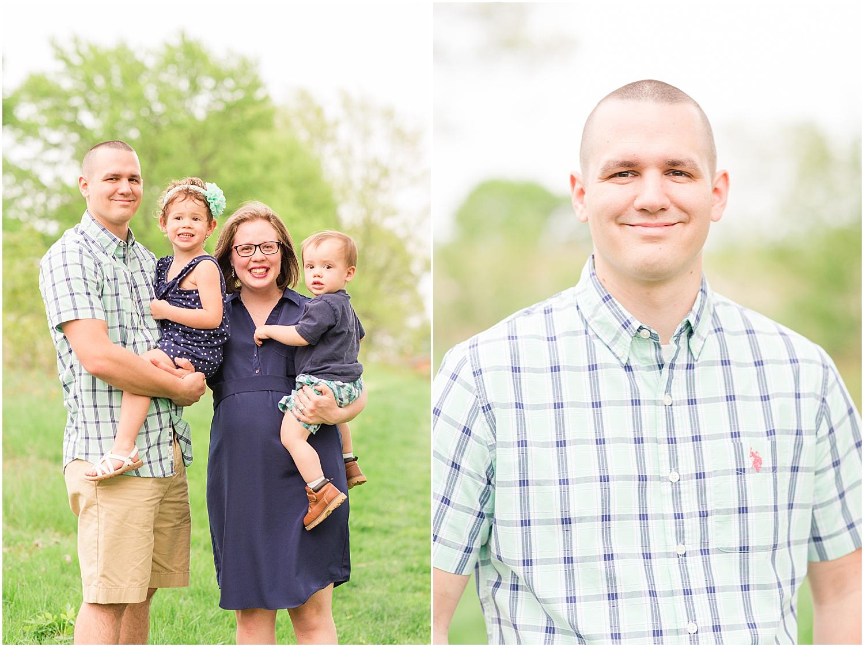 Steubenville Ohio Spring Family Session Photos_0842.jpg