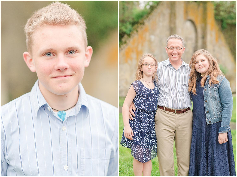 Steubenville Ohio Rainy Day Family Session Photos_0864.jpg