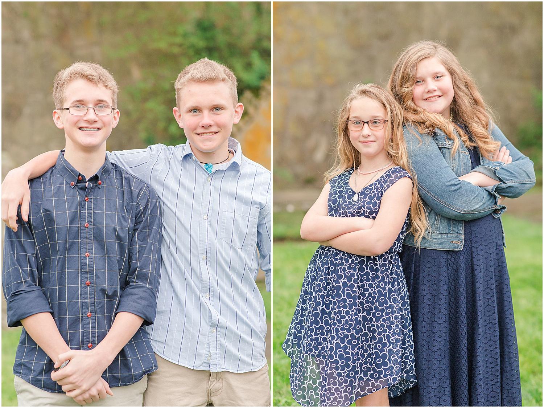 Steubenville Ohio Rainy Day Family Session Photos_0869.jpg
