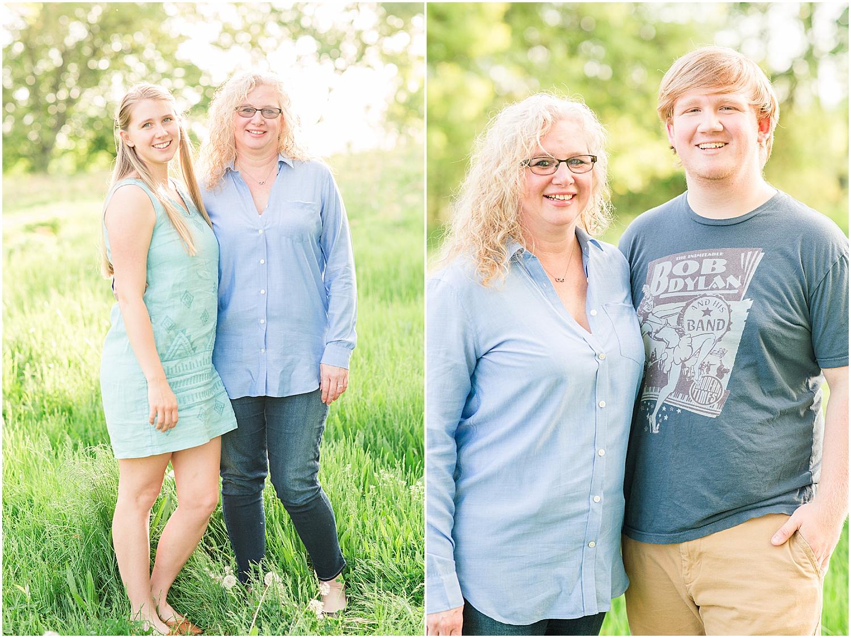 Steubenville Ohio Spring Family Mini Session Photos_0888.jpg