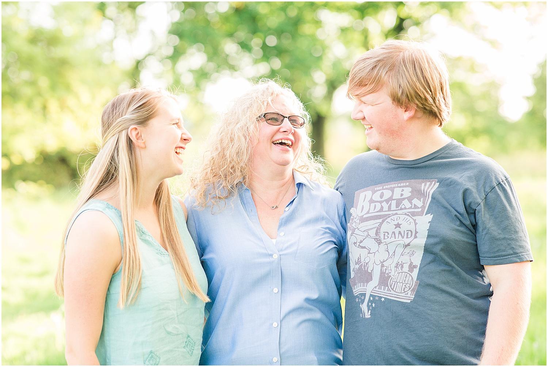 Steubenville Ohio Spring Family Mini Session Photos_0877.jpg