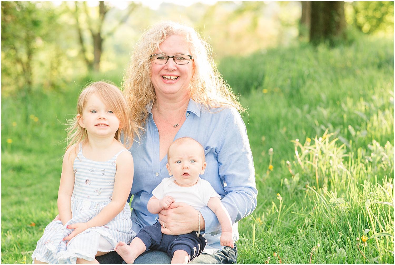 Steubenville Ohio Spring Family Mini Session Photos_0879.jpg