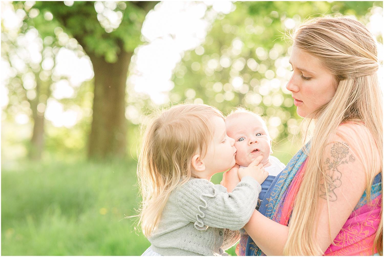 Steubenville Ohio Spring Family Mini Session Photos_0881.jpg