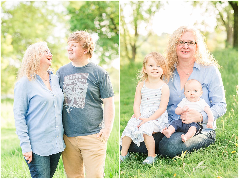 Steubenville Ohio Spring Family Mini Session Photos_0889.jpg