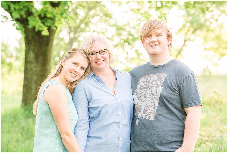 Steubenville Ohio Spring Family Mini Session Photos_0885.jpg