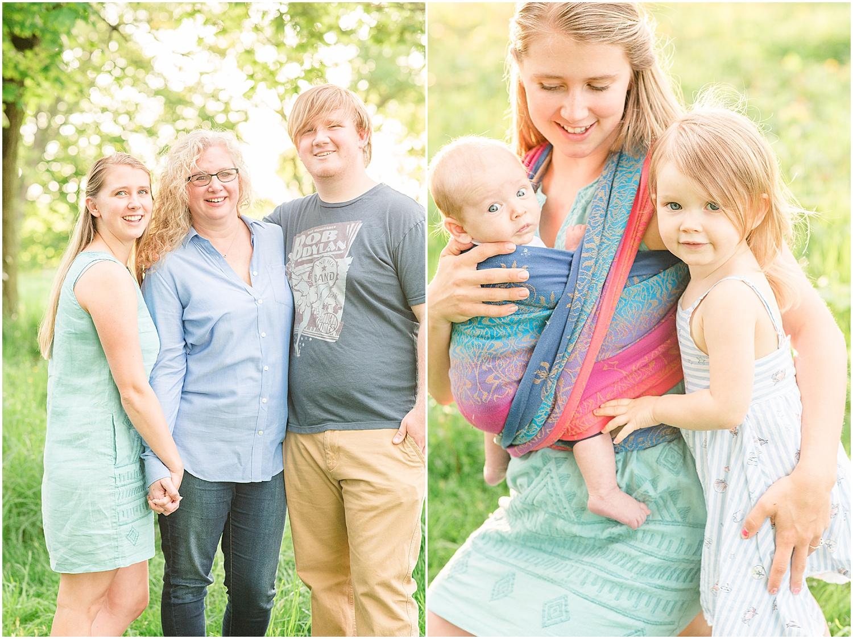 Steubenville Ohio Spring Family Mini Session Photos_0890.jpg