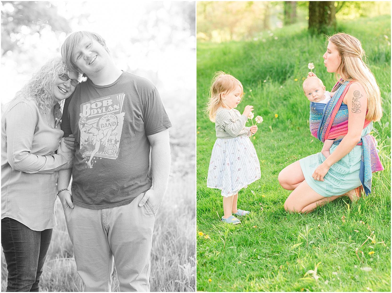 Steubenville Ohio Spring Family Mini Session Photos_0893.jpg