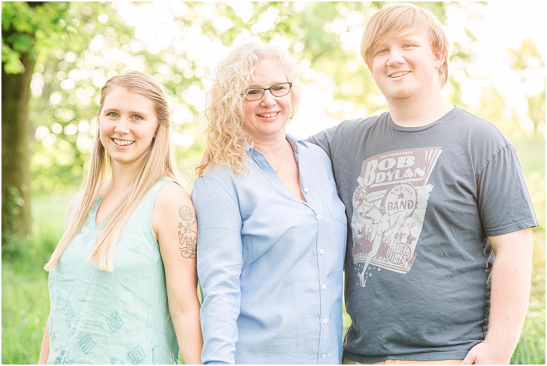 Steubenville Ohio Spring Family Mini Session Photos_0884.jpg