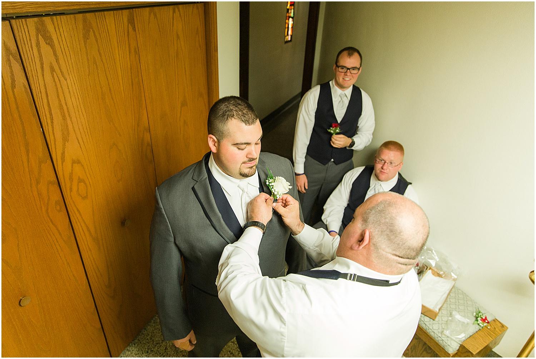 Toronto Ohio Hopedale Firehall Wedding Photos_0941.jpg