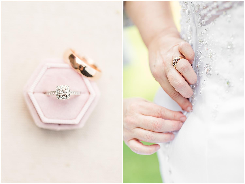 Toronto Ohio Hopedale Firehall Wedding Photos_0942.jpg