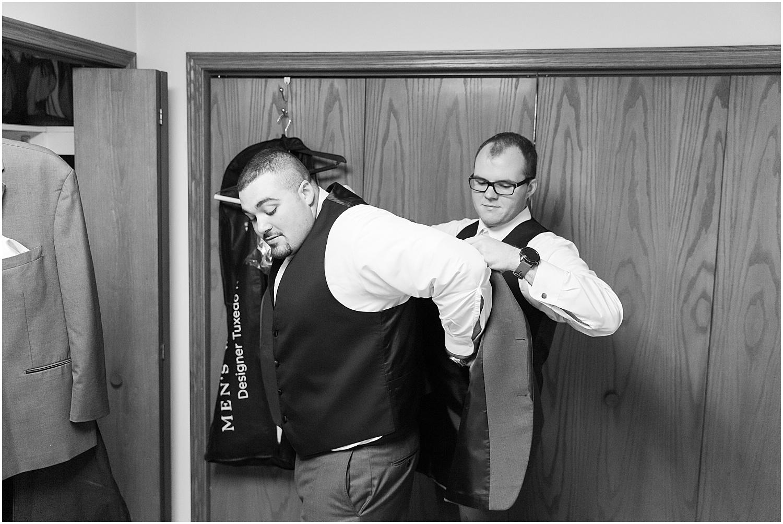 Toronto Ohio Hopedale Firehall Wedding Photos_0940.jpg