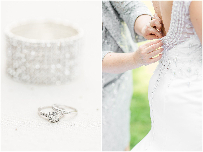 Toronto Ohio Hopedale Firehall Wedding Photos_0943.jpg