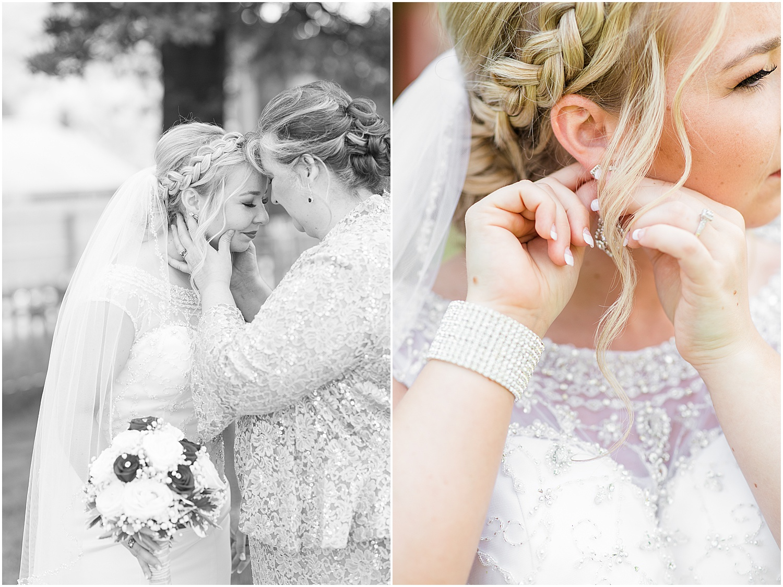 Toronto Ohio Hopedale Firehall Wedding Photos_0946.jpg