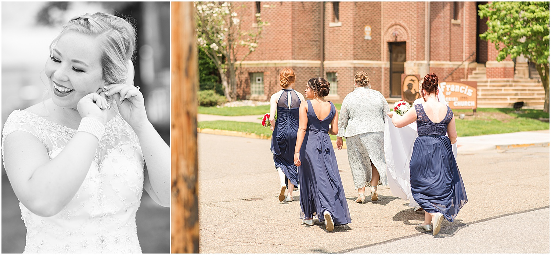 Toronto Ohio Hopedale Firehall Wedding Photos_0964.jpg