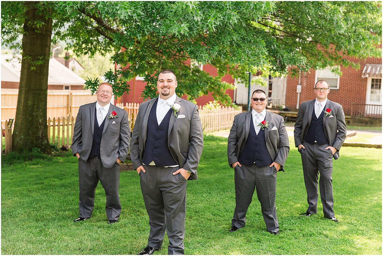 Toronto Ohio Hopedale Firehall Wedding Photos_0918.jpg