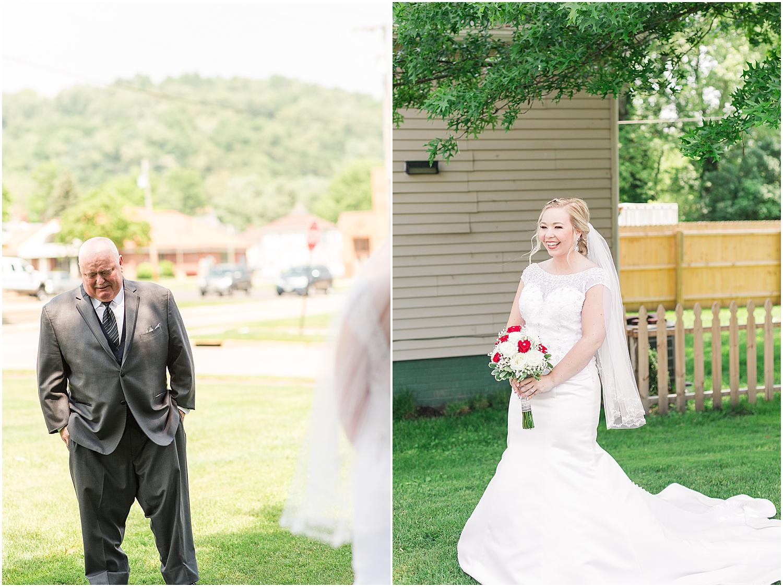 Toronto Ohio Hopedale Firehall Wedding Photos_0952.jpg