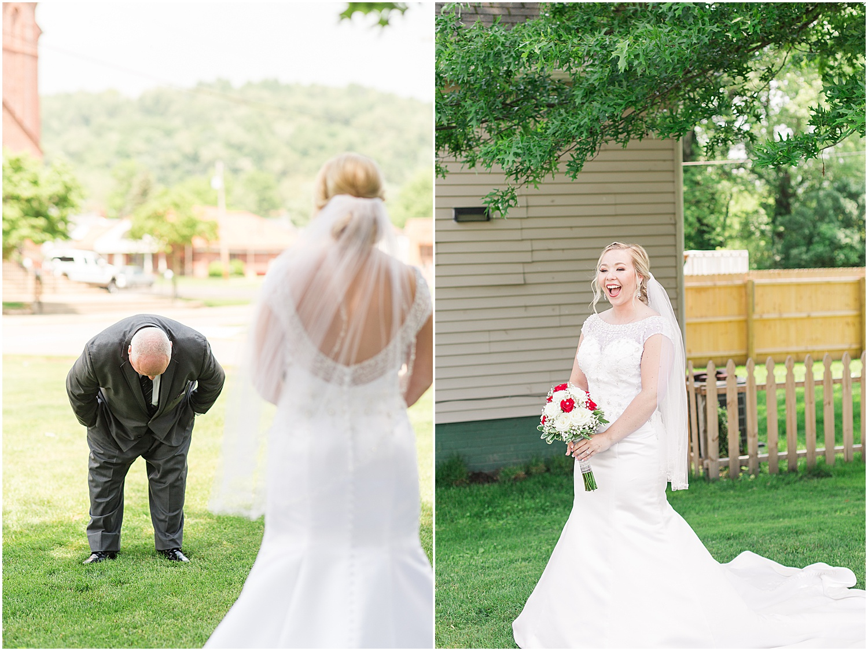 Toronto Ohio Hopedale Firehall Wedding Photos_0953.jpg