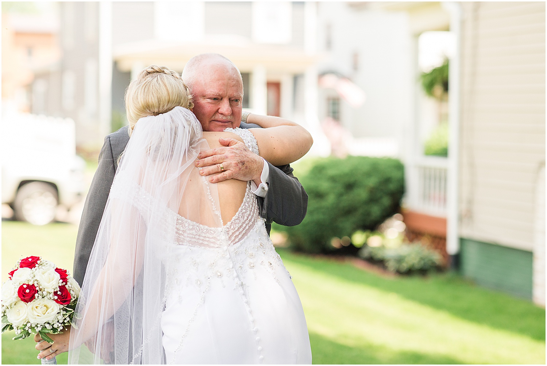 Toronto Ohio Hopedale Firehall Wedding Photos_0955.jpg