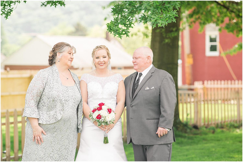 Toronto Ohio Hopedale Firehall Wedding Photos_0957.jpg