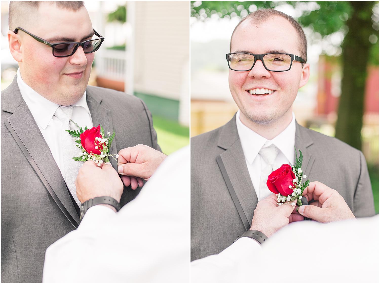 Toronto Ohio Hopedale Firehall Wedding Photos_0960.jpg