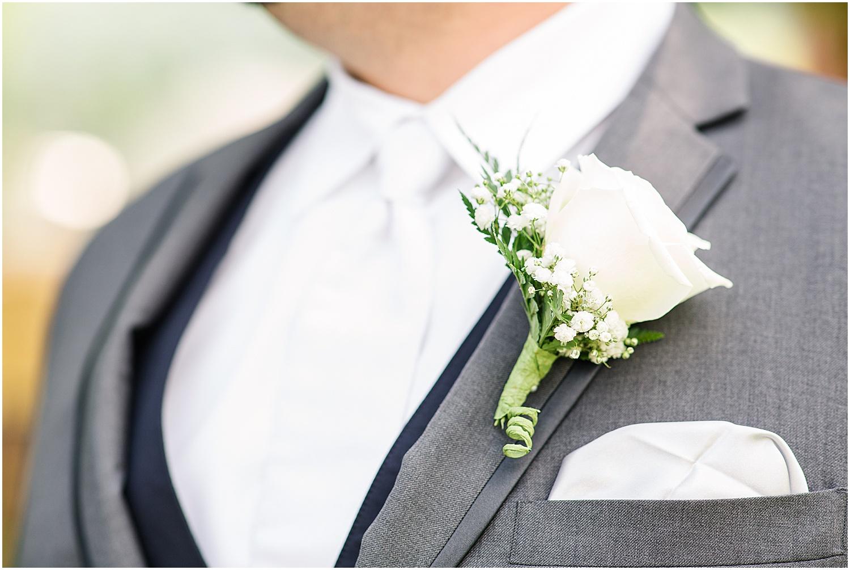 Toronto Ohio Hopedale Firehall Wedding Photos_0967.jpg