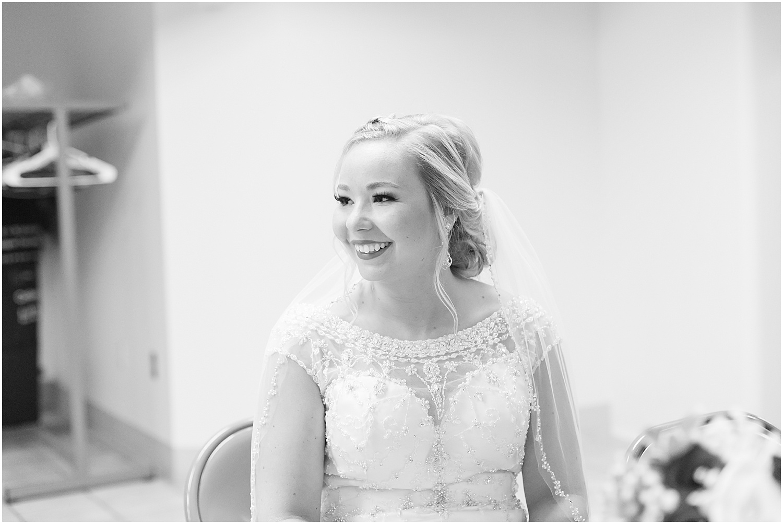 Toronto Ohio Hopedale Firehall Wedding Photos_0961.jpg