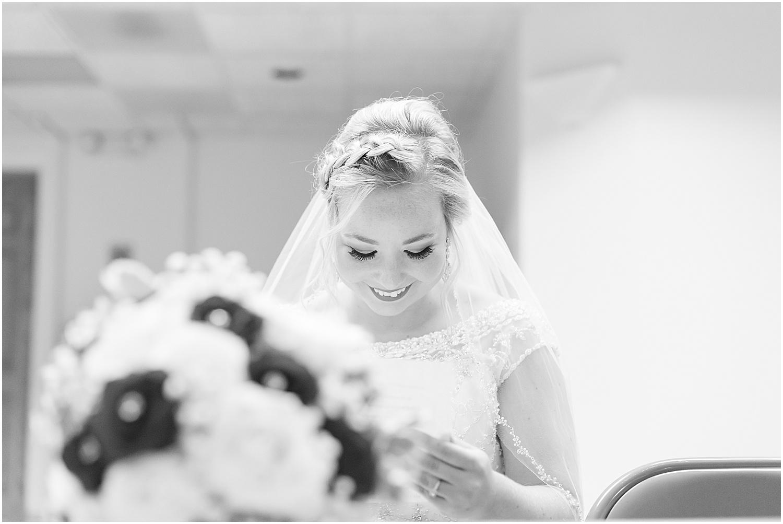 Toronto Ohio Hopedale Firehall Wedding Photos_0962.jpg