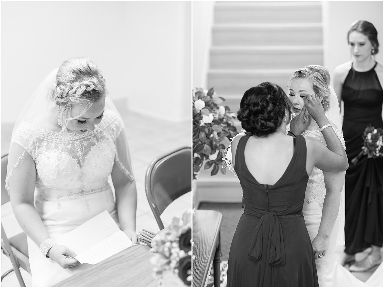 Toronto Ohio Hopedale Firehall Wedding Photos_0963.jpg