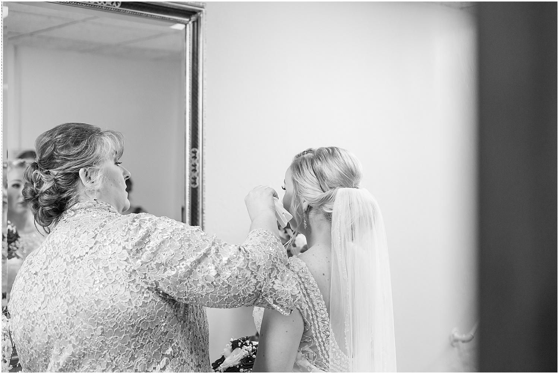 Toronto Ohio Hopedale Firehall Wedding Photos_0950.jpg