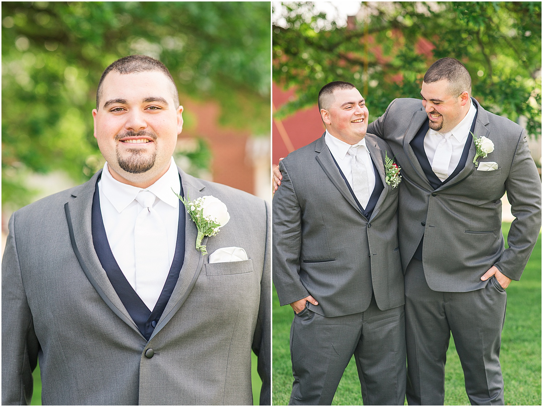 Toronto Ohio Hopedale Firehall Wedding Photos_0968.jpg