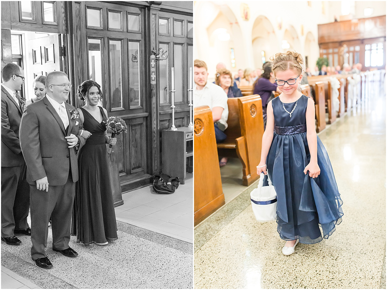 Toronto Ohio Hopedale Firehall Wedding Photos_0975.jpg
