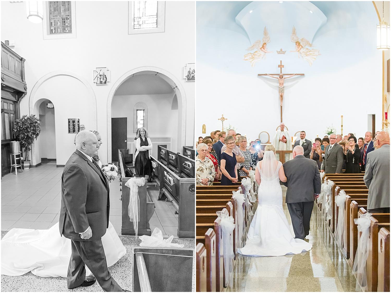 Toronto Ohio Hopedale Firehall Wedding Photos_0977.jpg