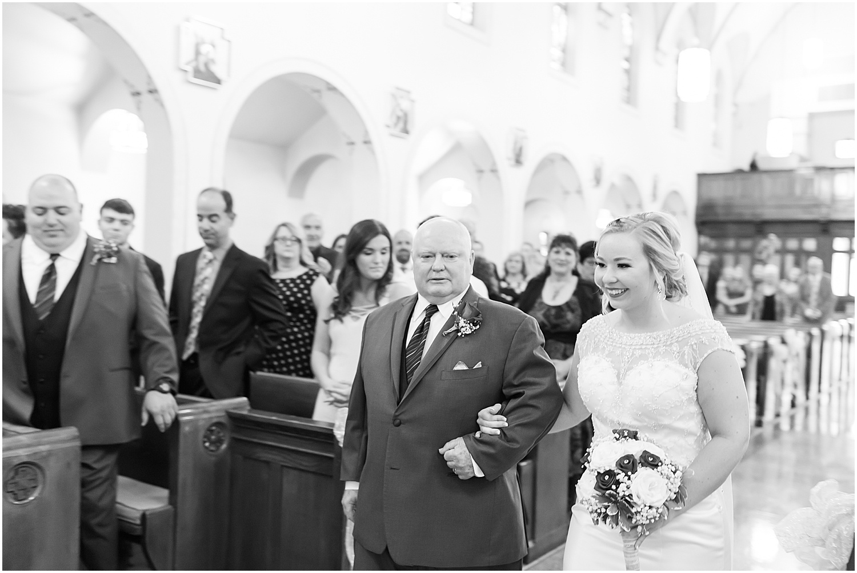 Toronto Ohio Hopedale Firehall Wedding Photos_0980.jpg
