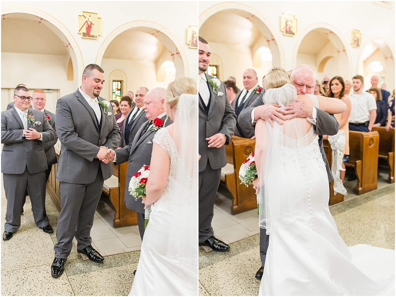 Toronto Ohio Hopedale Firehall Wedding Photos_0981.jpg