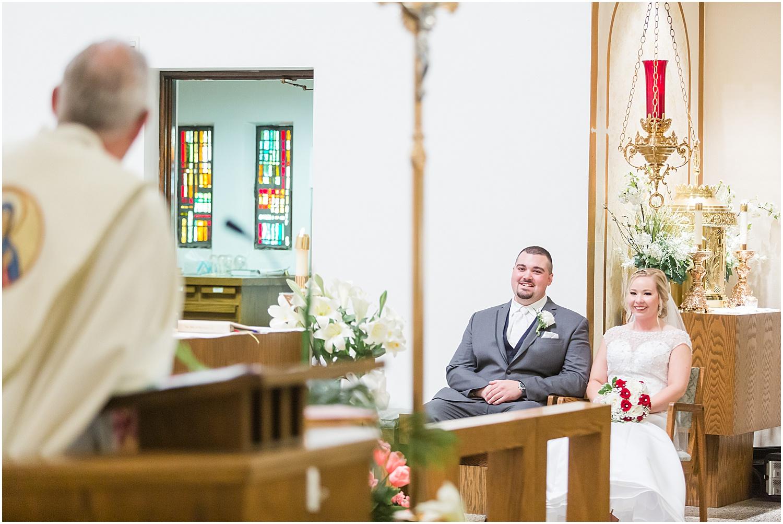 Toronto Ohio Hopedale Firehall Wedding Photos_0984.jpg