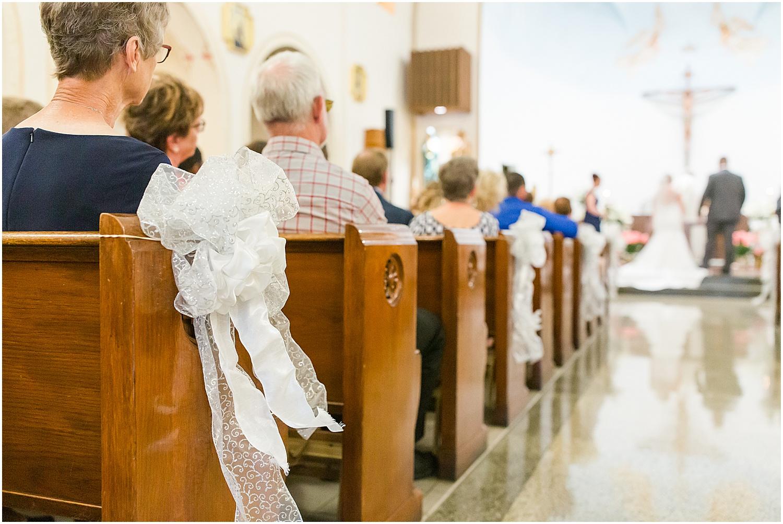 Toronto Ohio Hopedale Firehall Wedding Photos_0986.jpg