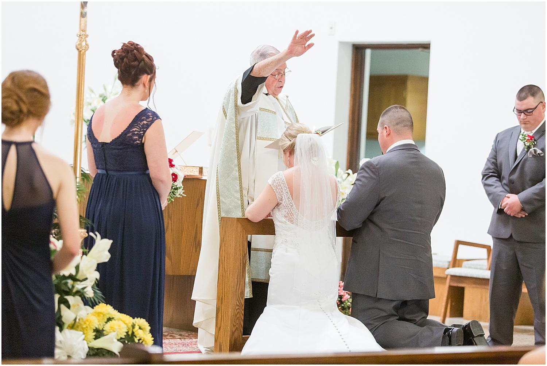 Toronto Ohio Hopedale Firehall Wedding Photos_0990.jpg