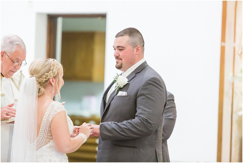 Toronto Ohio Hopedale Firehall Wedding Photos_0991.jpg