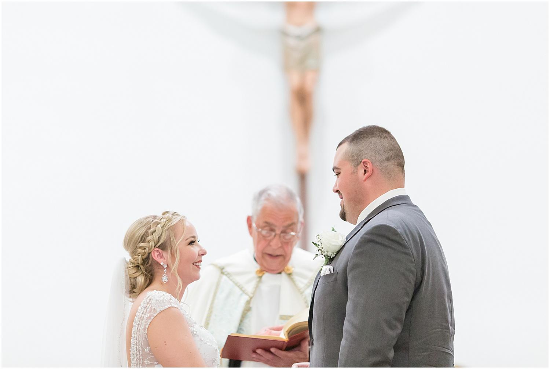Toronto Ohio Hopedale Firehall Wedding Photos_0992.jpg
