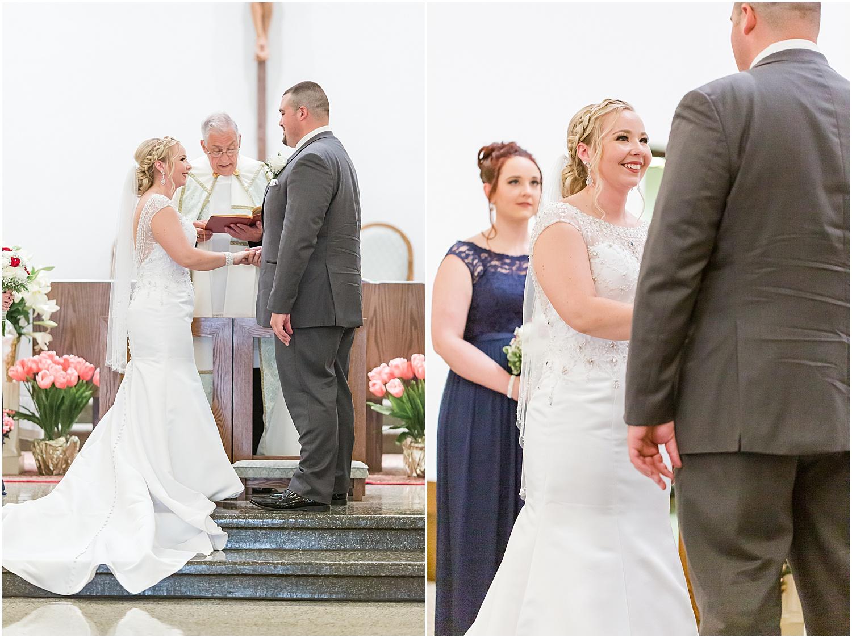 Toronto Ohio Hopedale Firehall Wedding Photos_0993.jpg