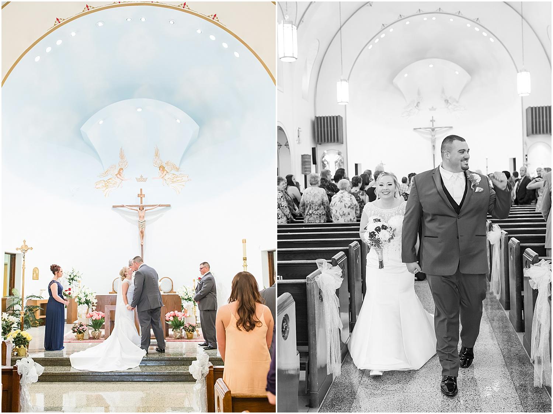 Toronto Ohio Hopedale Firehall Wedding Photos_1000.jpg