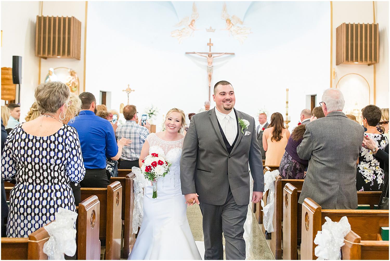 Toronto Ohio Hopedale Firehall Wedding Photos_0999.jpg