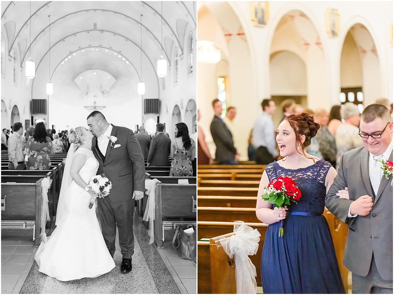 Toronto Ohio Hopedale Firehall Wedding Photos_1001.jpg